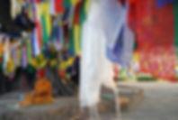 Lumbini, 2009