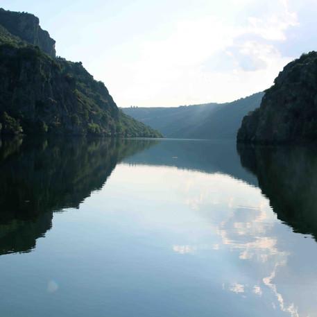 נהר הדורו 1