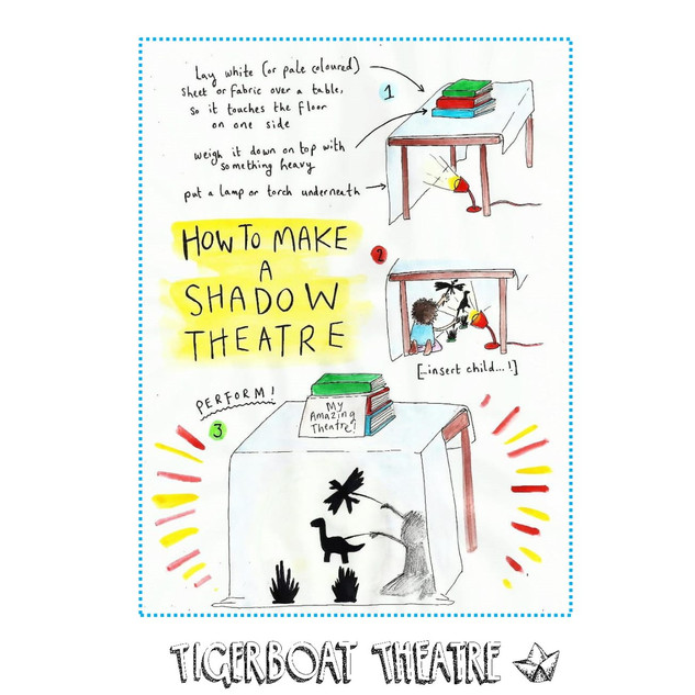 Shadow Theatre How-to Square-1.jpg