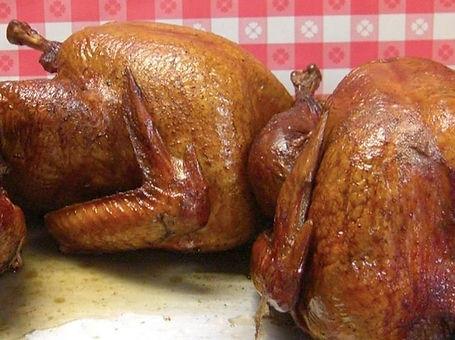 Smoked Turkey.jpg