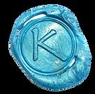 Logo von Marcus Drda