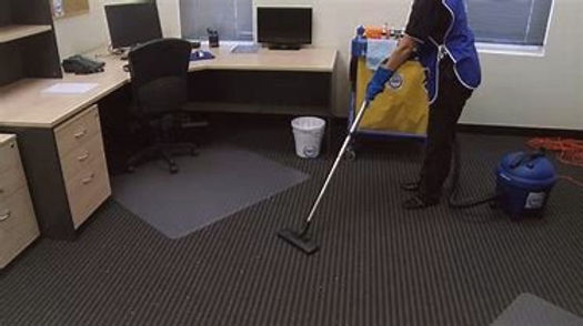 Office%20cleaning%20image_edited.jpg