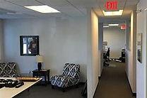 tenant_lobby 2.jpg