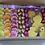 Thumbnail: Easter kids treat box