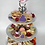 Thumbnail: Ultimate Afternoon Tea For 2