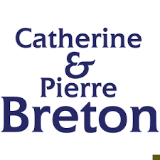 Domaine Catherine & Pierre Breton