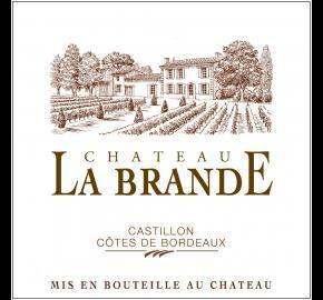 Château La Brande