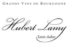 Domaine Hubert Lamy