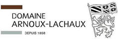 Domaine Arnoux Lachaux