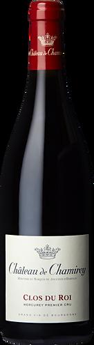 mercurey-rouge-premier-cru-clos-du-roi-b