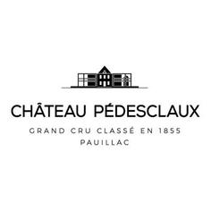 Château Pedeschaux