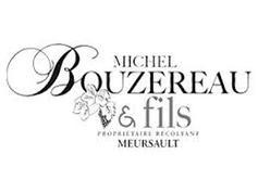 Domaine Michel Bouzereau