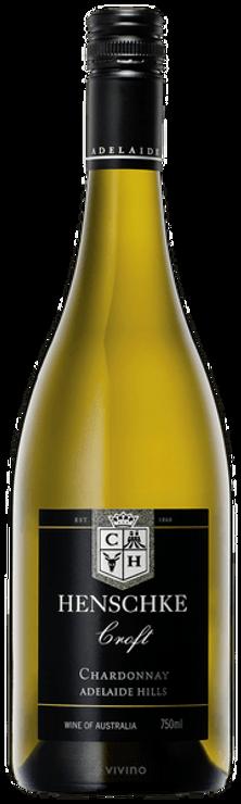 Croft Chardonnay