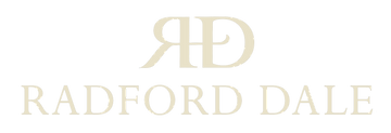 RD logo cream as label on transparent background.png