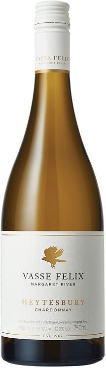 Heytsbury Chardonnay