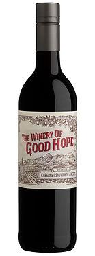The Winery of Good Hope Oceanside Cabernet Sauvignon Merlot.jpg