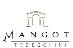 Château Mangot