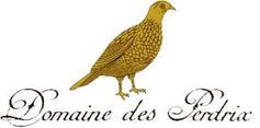 Domaine Des Perdrix