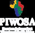 PIWSA_Logo_CMYK no background black.png