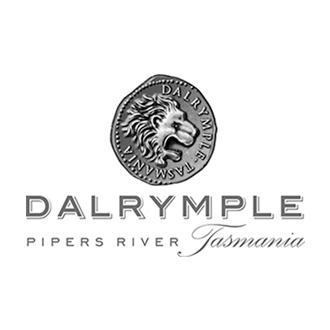 Dalrymple Estate
