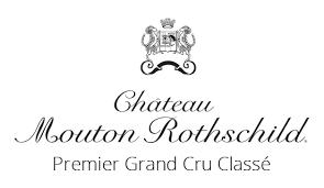 Château Mouton Rothchild