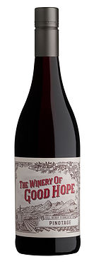 The Winery of Good Hope Full Berry Pinotage.jpg