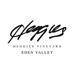 Heggies Vineyards