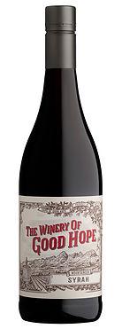 The Winery of Good Hope Syrah New Capsule.jpg