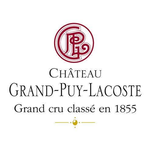 Puy Lacoste