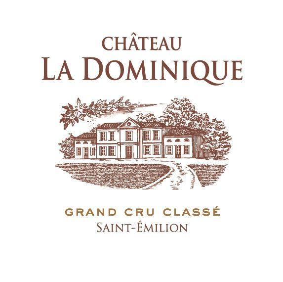 Château Dominique