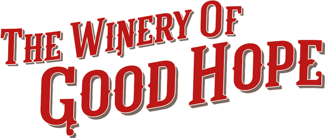 The Winery of Good Hope Logo