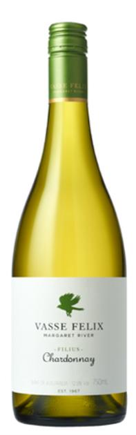Filius Chardonnay
