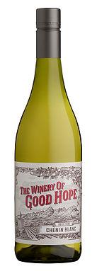 The Winery of Good Hope Chenin Blanc New Capsule.jpg