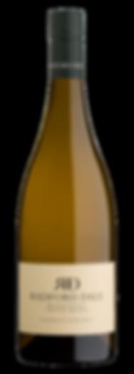 Radford Dale Renaissance Chenin Blanc NV