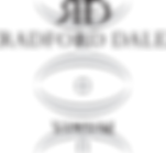Radford Dale Vinum logo
