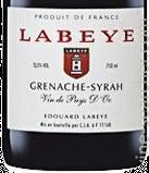 Labeye