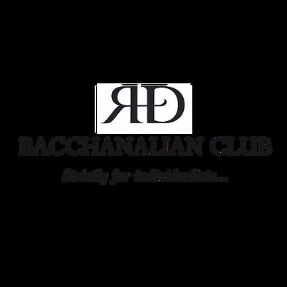 hi res RD Wine Club logo - sq.png