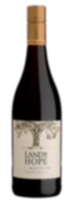 Land of Hope Reserve Pinot Noir NV.png