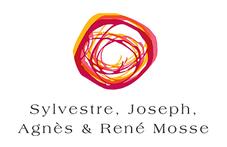 Domaine Rene Mosse