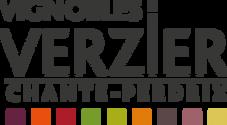 Domaine Vignobles Verzier