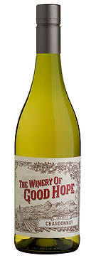 The Winery of Good Hope Unoaked Chardonnay.jpg