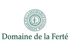 Domaine De La Ferte