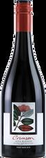 Crimson Pinot Noir