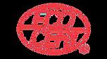 Ecocert logo.png