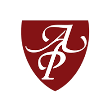 Domaine Andre Perret