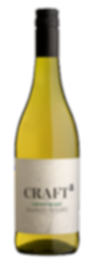 Craft Chenin Blanc NV.png