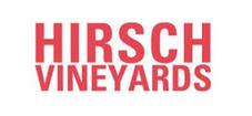Hirsch Vineyards
