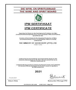 IPW Certificate 20210826.jpg
