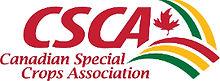 CSCA_logo.jpg