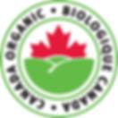 Canada Organic